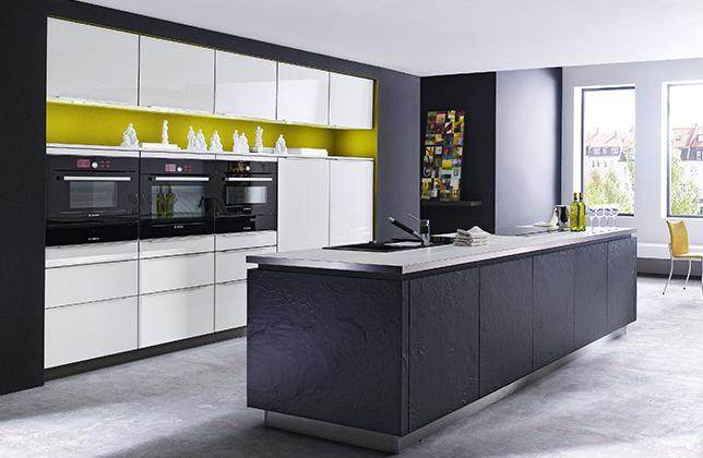 wohnstudio a neuhaus sohn produkte. Black Bedroom Furniture Sets. Home Design Ideas