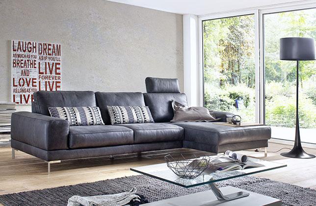 Wohnstudio A. Neuhaus + Sohn – Produkte