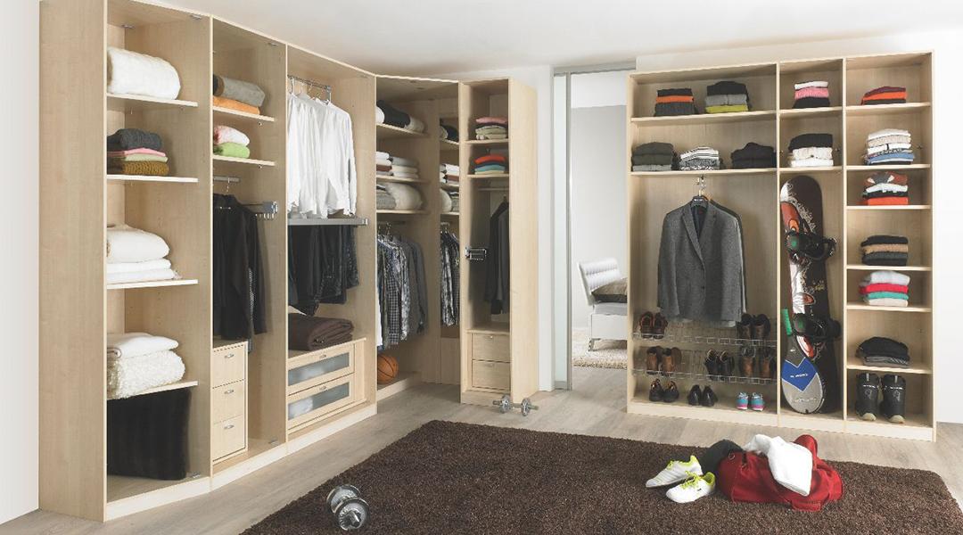 wohnstudio a neuhaus sohn schrank horizont von nolte germersheim. Black Bedroom Furniture Sets. Home Design Ideas